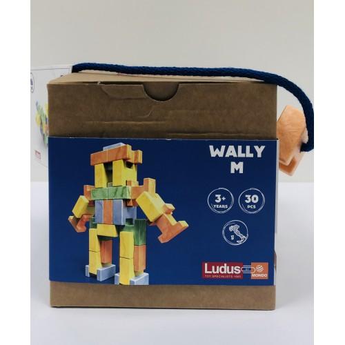 Wally M