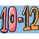 EDADES 10-12